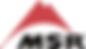 Larapinta Trail Stove Fuel - MSR IsoPro