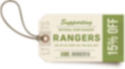 ltts-discount-ranger15.jpg