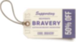 ltts-discount-bravery.jpg