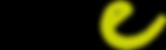 ltts-edelrid-logo.png