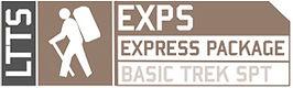 LTTS-TAB-TKP-EXPSS.jpg