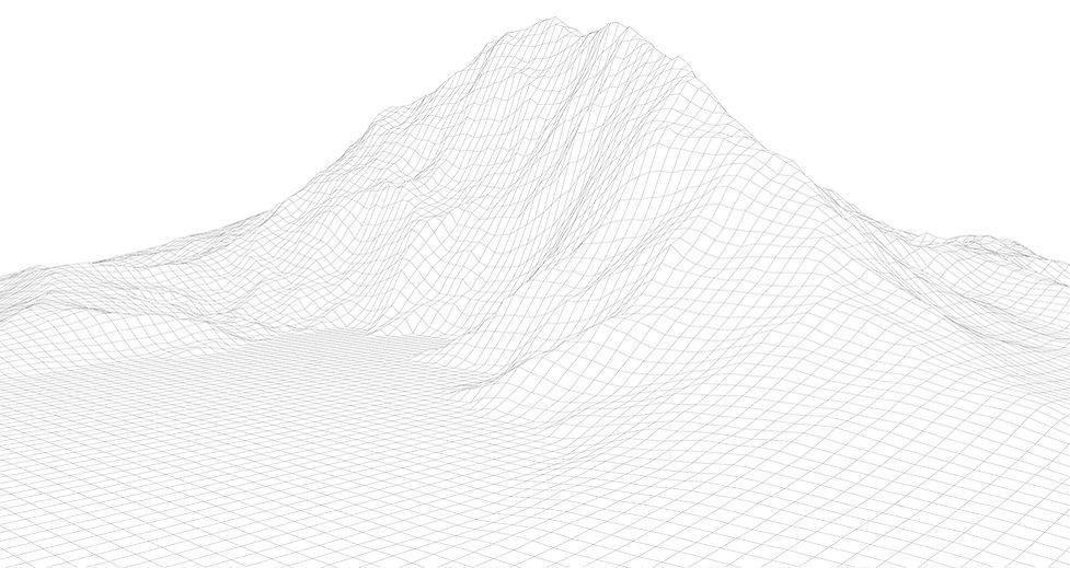 ltts-terrain-2.jpg