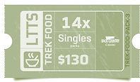 LTTS-TREK-FOOD-PACKS-3.jpg