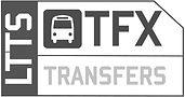 Larapinta Trail Transfers