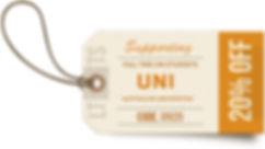 ltts-discount-uni20.jpg