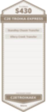C2ETROIKA EXPRESS 2020.jpg
