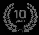 ea-10 years.jpg