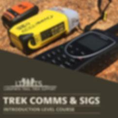 LTTS-CSE-TREK-COMMS.jpg