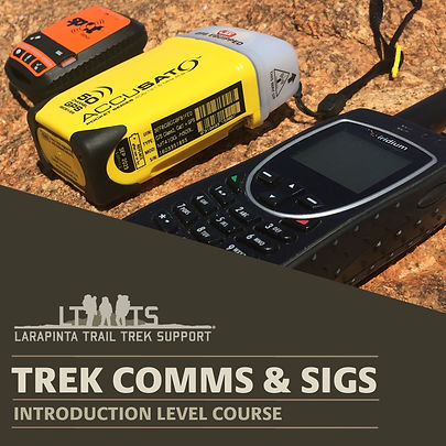 LTTS-CSE-TREK-COMMS.jpg