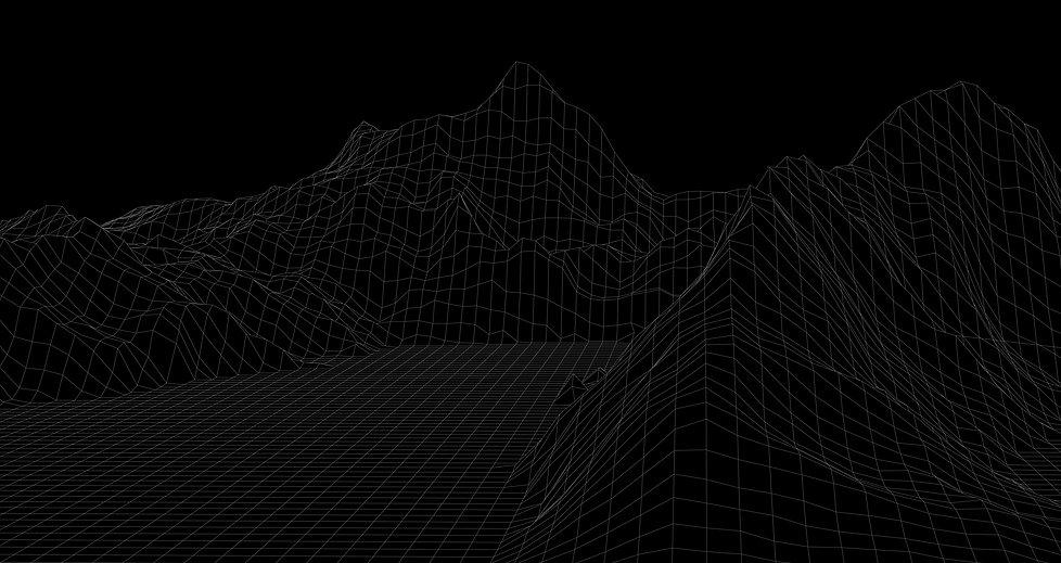 ltts-terrain-3-2-black.jpg