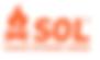ltts-sol-logo.png