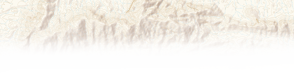 ltts-topo-10.png
