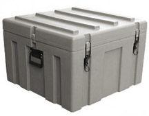 Spacecase Storage Container - Larapinta Trail