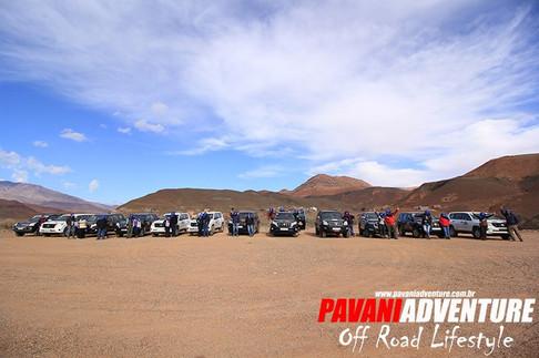 Expedição_Off_Road_Marrocos.jpg