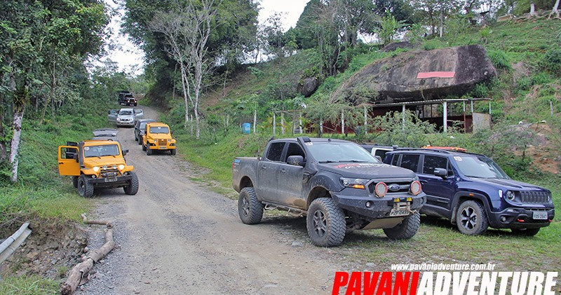 Ilha comprida Pavani Adventure.jpg
