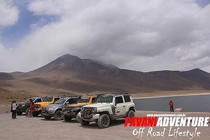 Expedição_Machu_Picchu.jpg