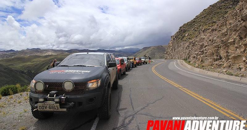 Adventure Machu Picchu.jpg