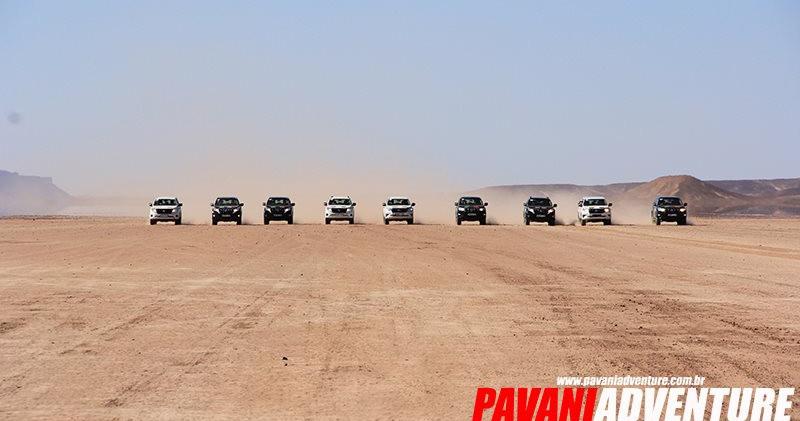 Expedição_Off_Road_Marrocos_4x4.jpg