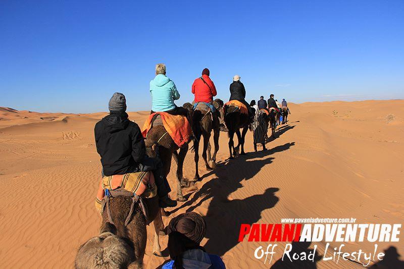 Expedição_Off_Road_Marrocos_4x4_passeio_