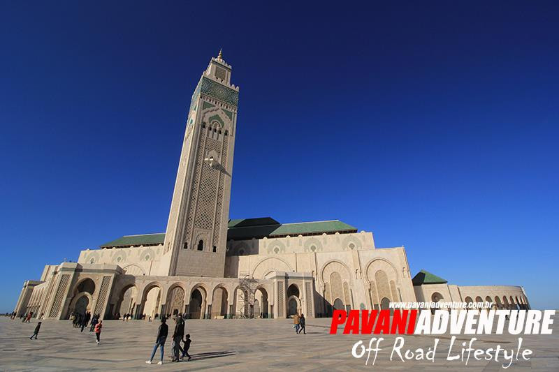 Expedição_Off_Road_Marrocos_cultura_loca