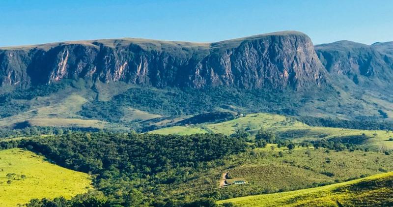 Serra da Canastra.jpg