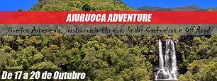 Expedição_4x4_Aiuruoca_Pavani_Adventure.