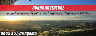 Expedição_4x4_Cunha_Pavani_Adventure.jpg