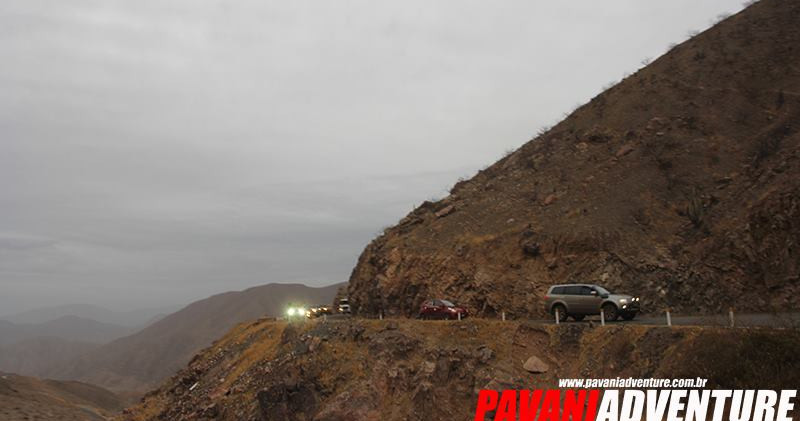 Caminho Off Road 4x4 Machu Picchu.jpg