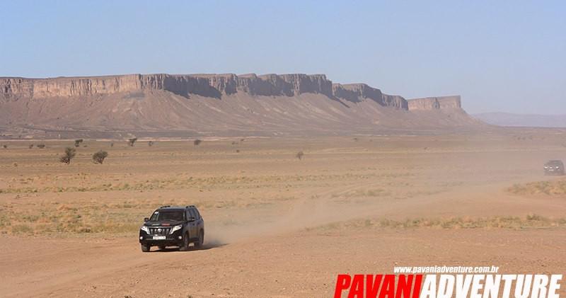 Expedição_Off_Road_Marrocos_Pavani_Adven
