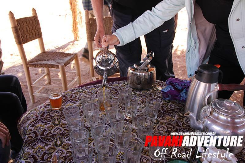 Expedição_Off_Road_Marrocos_cultura.jpg