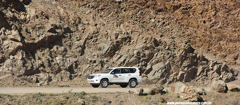 Expedição_4x4_Marrocos.jpg