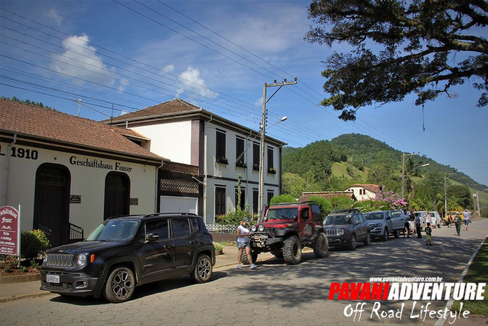 Expedição_4x4_sul_do_Brasil.jpg
