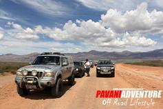 Expedição Ares do Atacama