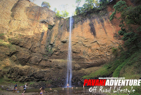 cachoeira_SãoPedro_off_road.jpg
