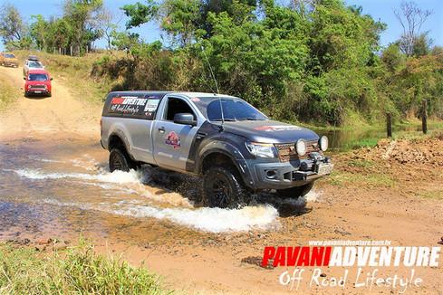 Ranger_São_Pedro_4x4.jpg