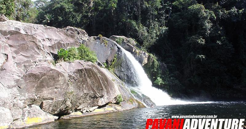 Cachoeira Ilha Comprida.jpg