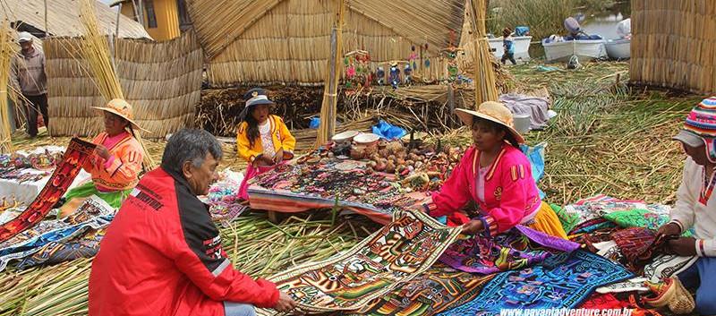 Cultura Machu Picchu.jpg