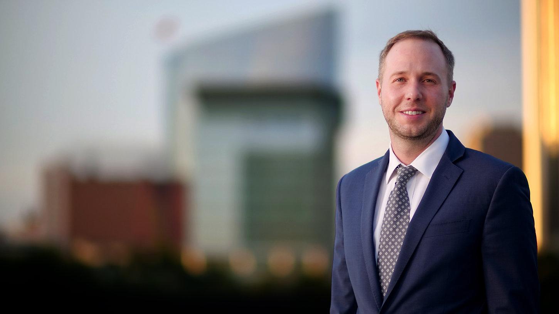 Stephen Flores Richmond Bankruptcy Attor