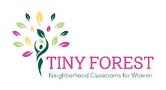 tiny forest logo_ final-01.jpg