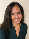 """""""Sustainable Weight Loss Q&A with Melissa Mitri"""