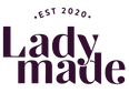 LM-stacked-est-purple-tightNEW.png