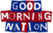 GMN New Logo.png