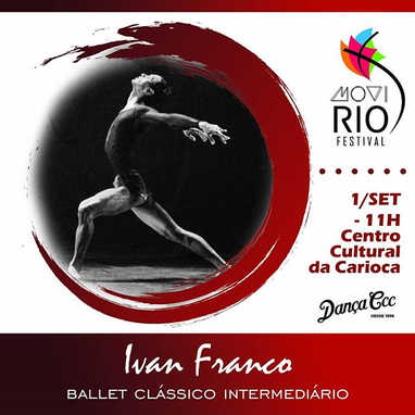 workshops_._#dancers #ball.jpg