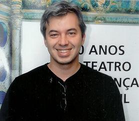 Paulo_Cesar_Medeiros_-_Workshop_Ilumianç
