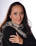 Regina Sauer.jpg