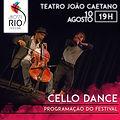 cello dance.jpg