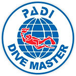 logo-divemaster.jpg
