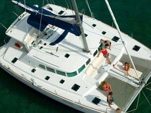 3 BVI Sample Itineraries Amid Covid-19 from S/Y Elize!