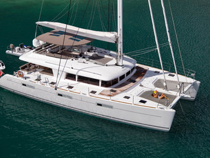 "Check out the BVI Sample Itinerary amid Coivd-19 from S/Y ""Sail Away"""