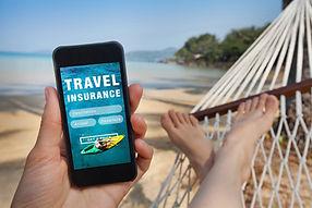 travel insurance concept.jpg